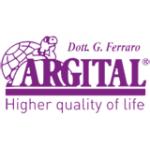 Argital