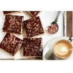 Sütési alapanyagok, fűszerek
