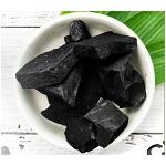 Dr. Organic Aktív szén termékcsalád