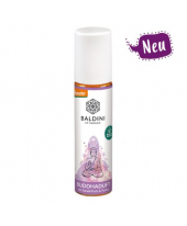 TAOASIS-BALDINI Buddha Roll-on