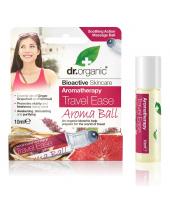 Dr. Organic Segítség az útra Aroma Ball