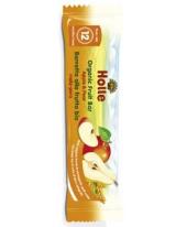 Holle gyümölcsszelet alma-körte