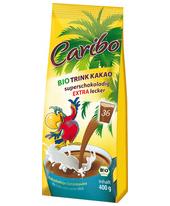 Mount Hagen Caribo kakaópor, instant