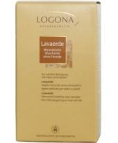 Logona Lavaerde iszappor 1 kg