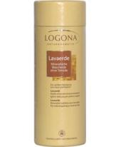 Logona Lavaerde iszappor 300 g