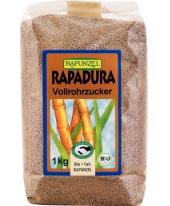 Rapadura barna nádcukor 1kg