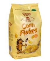 Cornflakes - édesített