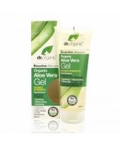 Dr. Organic Aloe Vera gél