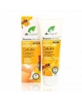 Dr. Organic méhpempő cellulitisz elleni krém