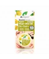 Dr. Organic oliva balzsam