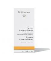 Dr. Hauschka ampullakúra érzékeny bőrre (10 amp.)