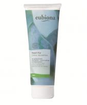 Eubiona hajkondicionáló - jojoba & argánolaj