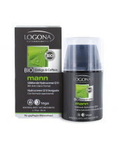 Logona Mann Q10 hidratáló krém