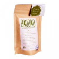 Baola baobab por 100 g