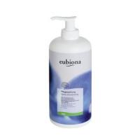 Eubiona hajápoló balzsam - szőlőmagolaj & citrom 500ml