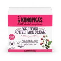 Dr. Konopka's intenzív ránctalanító arckrém