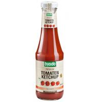 Byodo Ketchup