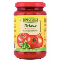 Paradicsomszósz-toscana