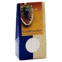 Vaníliás cukor