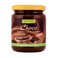 Csokoládékrém
