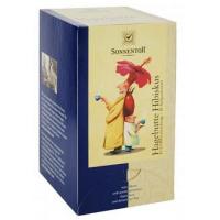Csipkebogyó-hibiszkusz tea - filteres, adagolós