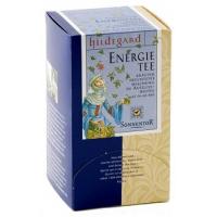 Hildegard - Energia tea