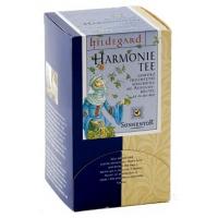 Hildegard - Harmónia tea
