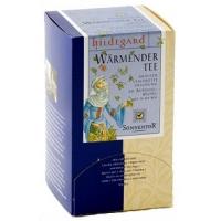 Hildegard - Melegítő tea