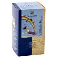 Jókedv tea - filteres, adagolós