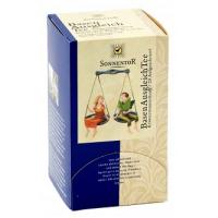 Sav-bázis egyensúly tea - filteres, adagolós