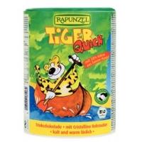 Tigris instant kakaóital