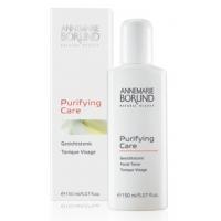 Annemarie Börlind Purifying Care arctonik gyulladásos bőrre