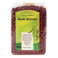 Adzuki bab