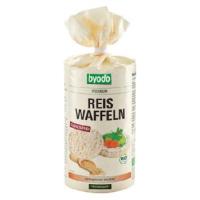 Rizsszelet - amarant