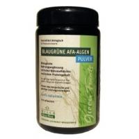 Bio kék-zöld afa alga por 50 g