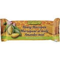 Mézes marcipán 250 g
