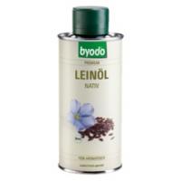 Lenolaj - szűz (Byodo)