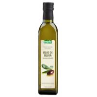 Oliva olaj - extra szűz 0,75 l