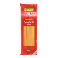Rapunzel durum spagetti