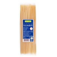 Rapunzel rizs spagetti, teljes kiőrlésű