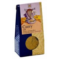 Curry (édes)