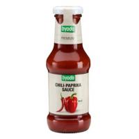 Byodo chili-paprika szósz