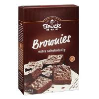 Brownies süteménykeverék