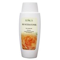 Biola rózsa tonik