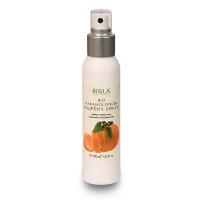Biola narancs-jojoba hajfény spray