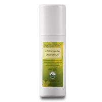 Biola naturissimo hamamelisz dezodor