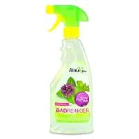 Fürdőszoba tisztító szórófejjel (Almawin)