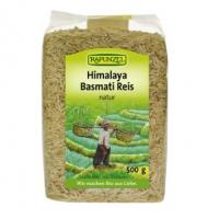 Basmati rizs Himalaya - natúr