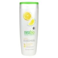 Neobio tusfürdő - Vitality