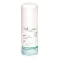 Eubiona golyós deo - sensitive